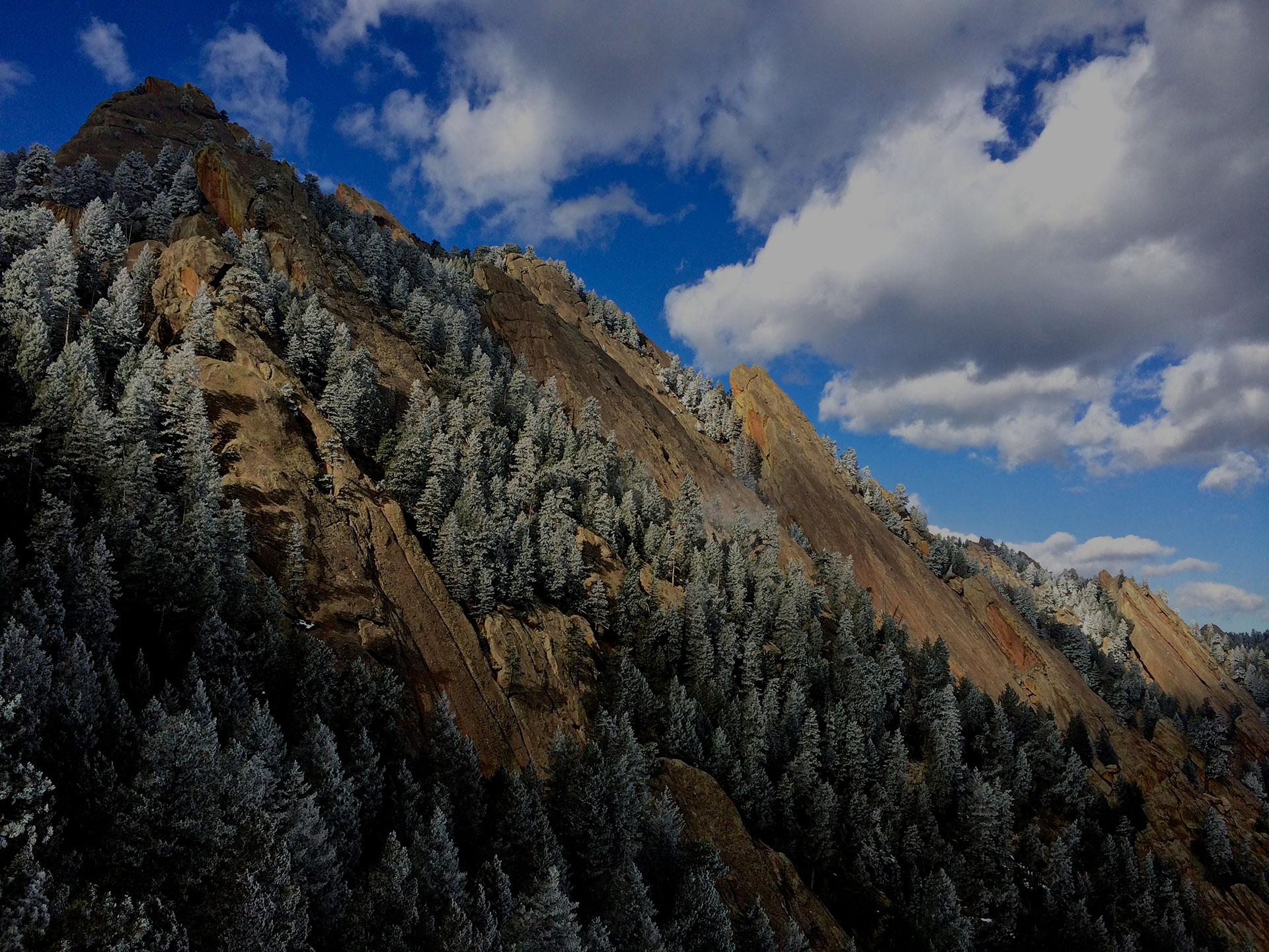 flatirons_frost